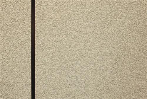 外墙涂料三大特性  外墙涂料哪种好