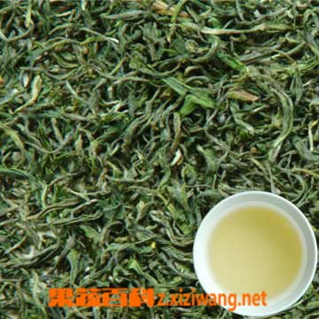 什么茶叶属于绿茶 绿茶的种类区分【资讯】
